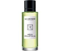 Colognes Botaniques Aqua Millefolia Eau de Parfum Spray
