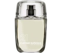 Damendüfte Scent 21 Eau de Parfum Spray