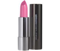 Make-up Lippen Rich Attitude Lipstick Nr. 31 Fantastic Violet