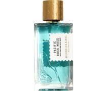 Unisexdüfte Pacific Rock Moss Eau de Parfum Spray