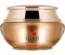Pflege Ginseng Collection The Cream