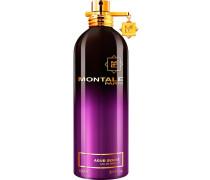 Unisexdüfte Aoud Aoud SenseEau de Parfum Spray