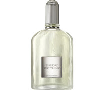 Signature Men's Signature Fragrance Grey VetiverEau de Toilette Spray