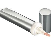 Make-up Foundation Powder Brightening Eye Treatment Nr. 10 Shade