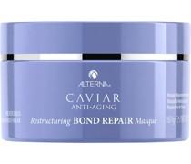 CaviarBondRepairRestructuringBondRepairMasque