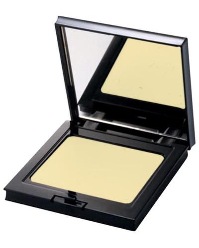 Make-up Gesicht Translucent Powder