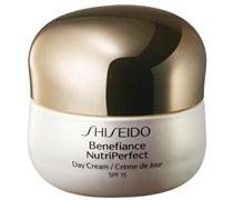 Gesichtspflege Benefiance NutriPerfect NutriPerfect Day Cream SPF 15