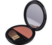 Make-up Rouge Rouge Powder Nr. 02 Natur Rot