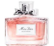 Miss Eau de Parfum Spray