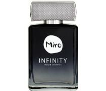 Infinity Pour Homme Eau de Parfum Spray