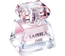 Damendüfte J'aime Eau de Parfum Spray