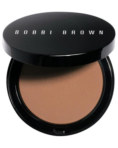 Makeup Bronzer Bronzing Powder Nr. 02 Medium