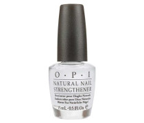 Pflegeprodukte Nagelpflege Natural Nail Strengthener