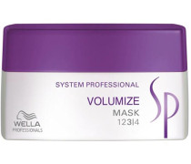SP Care Volumize Mask