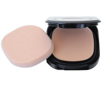 Make-up Gesichtsmake-up Advanced Hydro-Liquid Compact - Nachfüllung Nr. O80 Deep Ochre