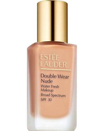 Makeup Gesichtsmakeup Double Wear Waterfresh SPF 30 Nr. 2N1 Desert Beige