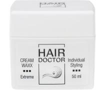 Haarpflege Styling Cream Waxx