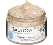 Gesichtspflege Imperial Tea Miracle Face Mask