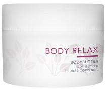 Pflege Body Relax Butter