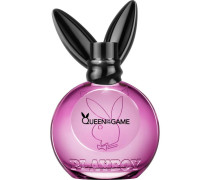 Damendüfte Queen Of The Game Eau de Toilette Spray