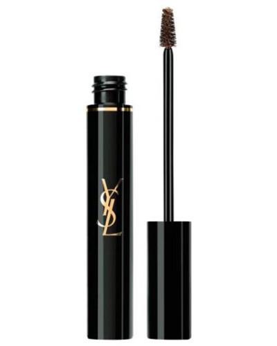Make-up Augen Couture Brow Nr. 02 Hazel Grey
