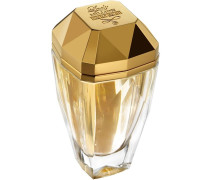 Damendüfte Lady Million Eau My Gold! Eau de Toilette Spray