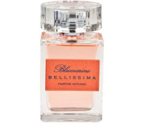 Bellissima Intense Eau de Parfum Spray