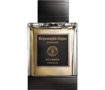 Herrendüfte Essenze Spice Collection Bourbon Vanilla Eau de Toilette Spray