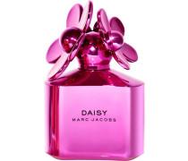 Daisy Holiday Pink Eau de Toilette Spray