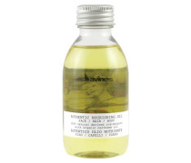 Pflege Authentic Formulas Authentic Nourishing Oil