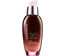 Pflege 365 Cellular Elixir Skin Repair Serum