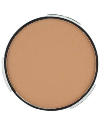 Make-up Puder High Definition Compact Powder Nachfüllung Nr. 3