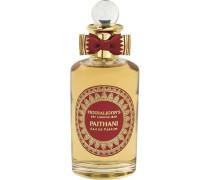Unisexdüfte Trade Routes Paithani Eau de Parfum Spray