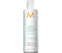 Haarpflege Pflege Hydrating Conditioner