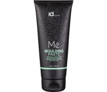 Haarpflege Mé for Men Moulding Paste