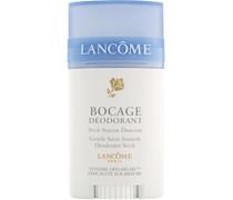 Körperpflege Körperpflege Bocage Deodorant Stick Soyeux Douceur Stick