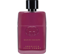 Guilty Absolute Eau de Parfum Spray