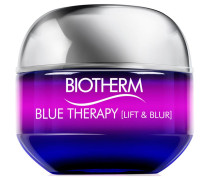 Gesichtspflege Blue Therapy Lift & Blur Creme