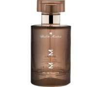 Herrenpflege M4M Eau de Toilette Spray