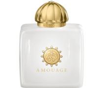 Honour Woman Eau de Parfum Spray