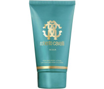 Damendüfte Acqua Body Lotion