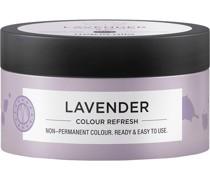 Haarpflege Colour Refresh Lavender 9;22