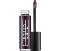 Make-up Lip Gloss Surge Plumper Smoke