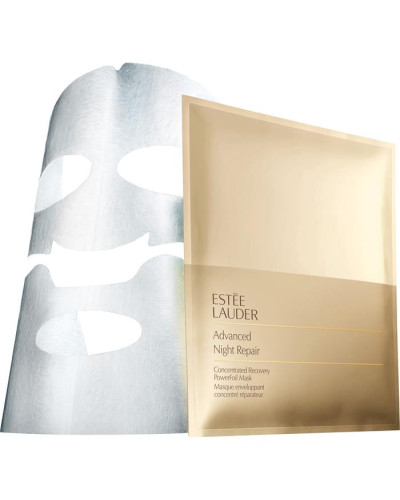 Maske Advanced Night Repair Concentrated Recovery PowerFoil Mask