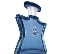 Unisexdüfte Hamptons Eau de Parfum Spray