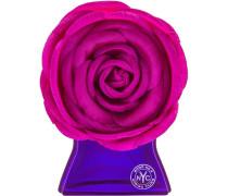 New York Fling Spring Eau de Parfum Spray