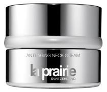 Hautpflege Körper- & Handpflege Anti-Aging Neck Cream