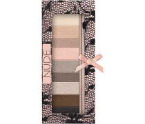 Lidschatten Shimmer Stripes Costom Eye Enhancing Shadow & Liner