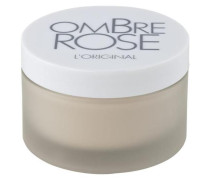 Damendüfte Ombre Rose Body Cream