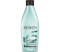Damen Beach Envy Volume Conditioner